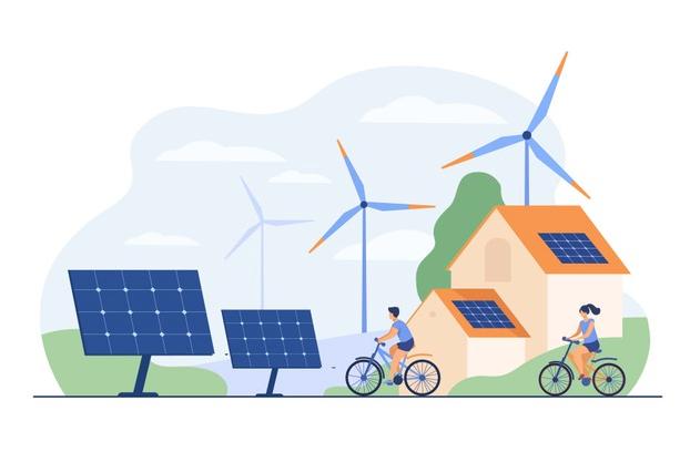 ingenieria-sostenible3